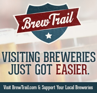 Support Your Local Breweries at BrewTrail.com
