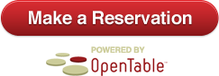 opentable-button